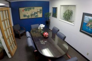 deposition-facility-blue-room-modesto