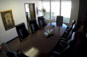 deposition-facility-room-modesto