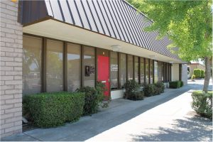 renee-brush-office-building-modesto