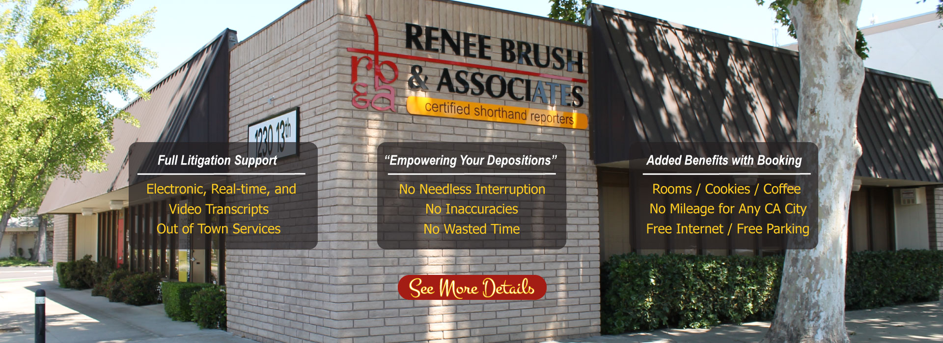 renee-brush-court-reporters-modesto-ca