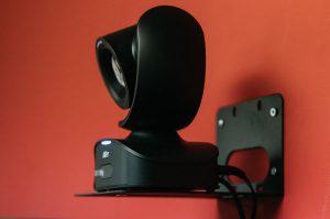 zoom-video-conferencing-camera